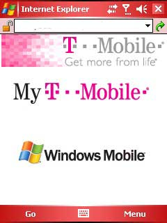 SpyBubble en Windows Mobile